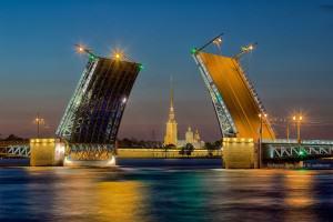 sankt-peterburg-razvod-mostov