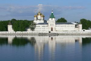 tury-v-kostromy