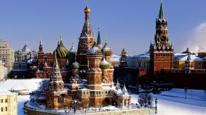 novogodnie-i-rozhdestvenskie-tury-v-moskvu