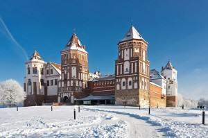 novogodnie-tury-v-belorussiyu