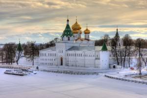 novogodnie-tury-v-kostromu