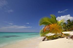 Dominikana-36-flickr.com-phiiiliiipp